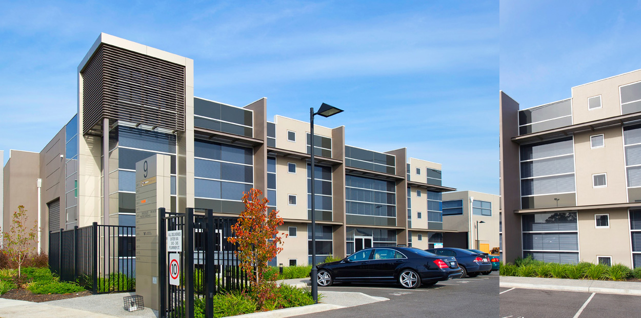 Commercial Property Background : Commercial property development lazzcorp group